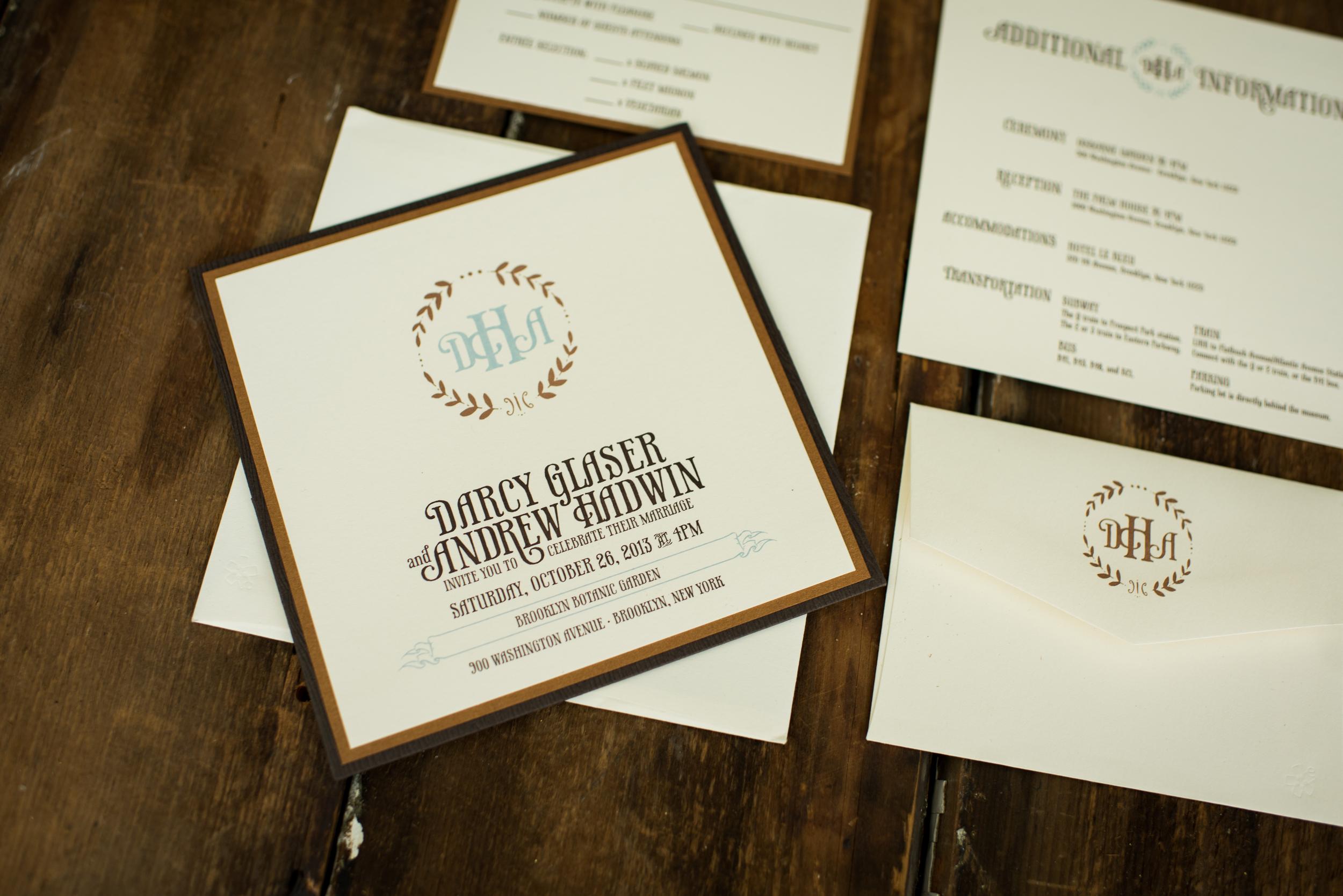 invitation SL-4.jpg