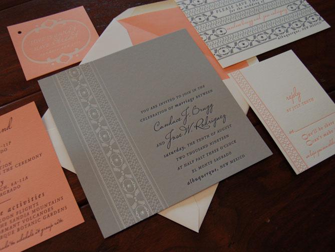 Invitation W6-DesertSunset-detail.jpg