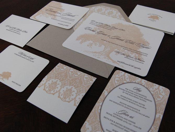 Invitation UndertheOakTree-Detail.jpg