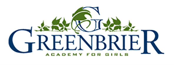 Greenbrier Academy 400.png