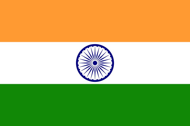Hindi: 497 users