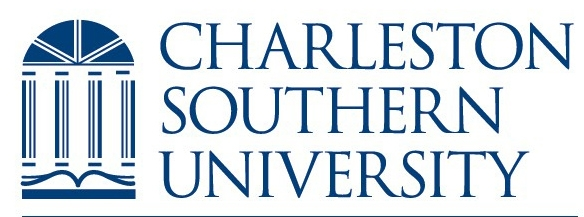 csu_logo_blue_on_white2.jpg