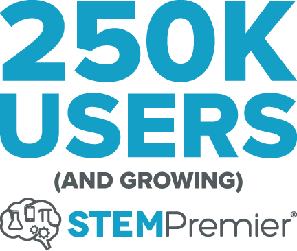 SP_250K Users graphic.png
