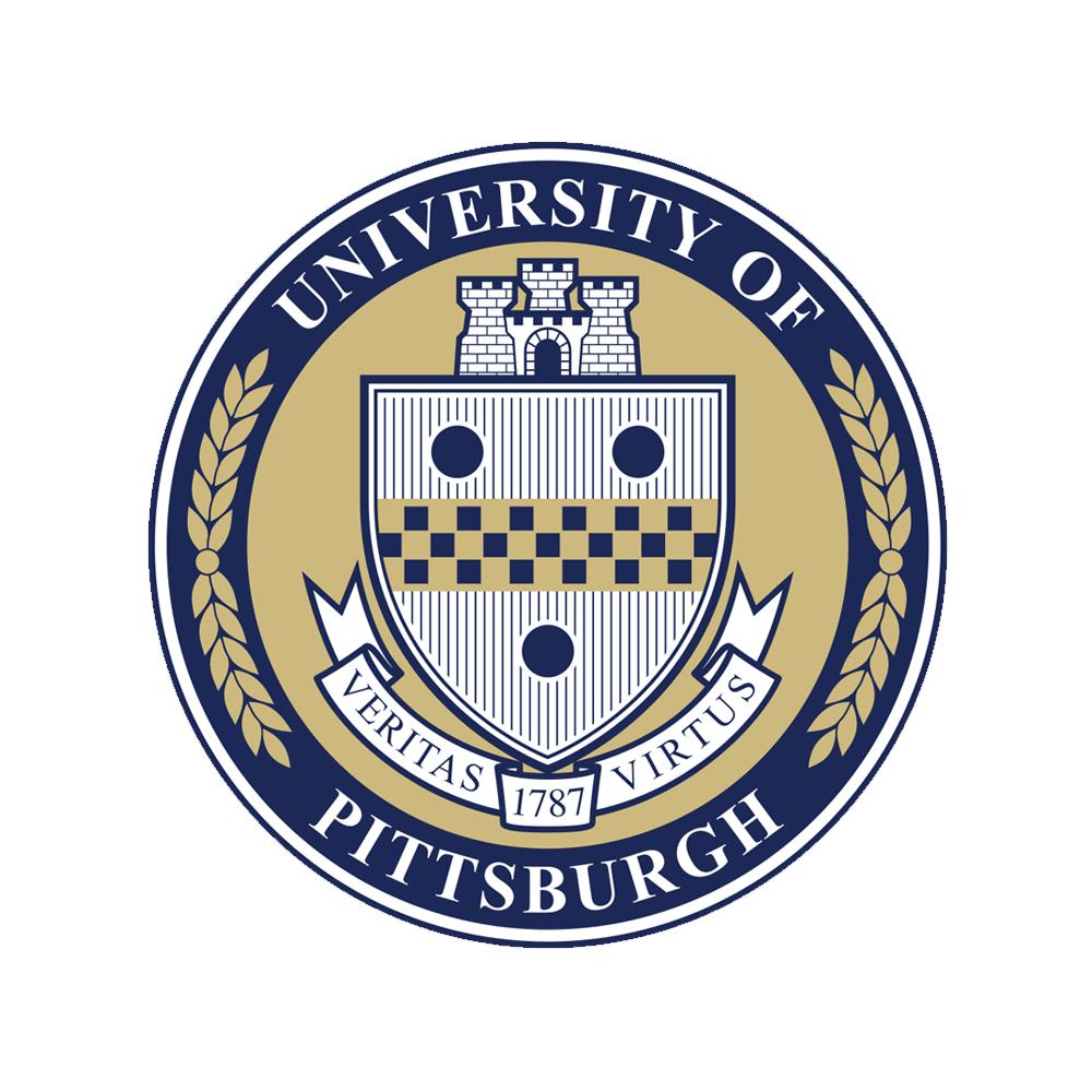 Pitt Logo.png