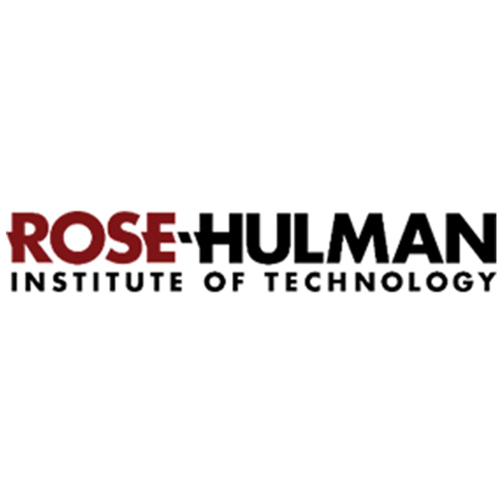 Rose Hulman Logo.png