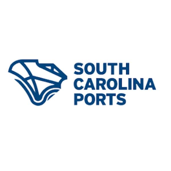 sc ports.png