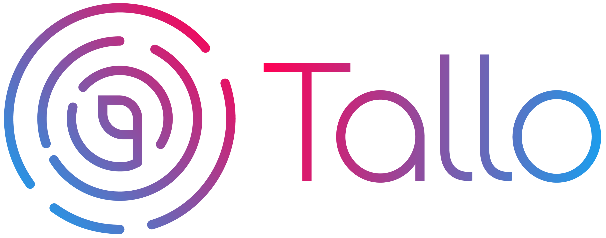 Tallo-Logo-Full Color-RGB.png