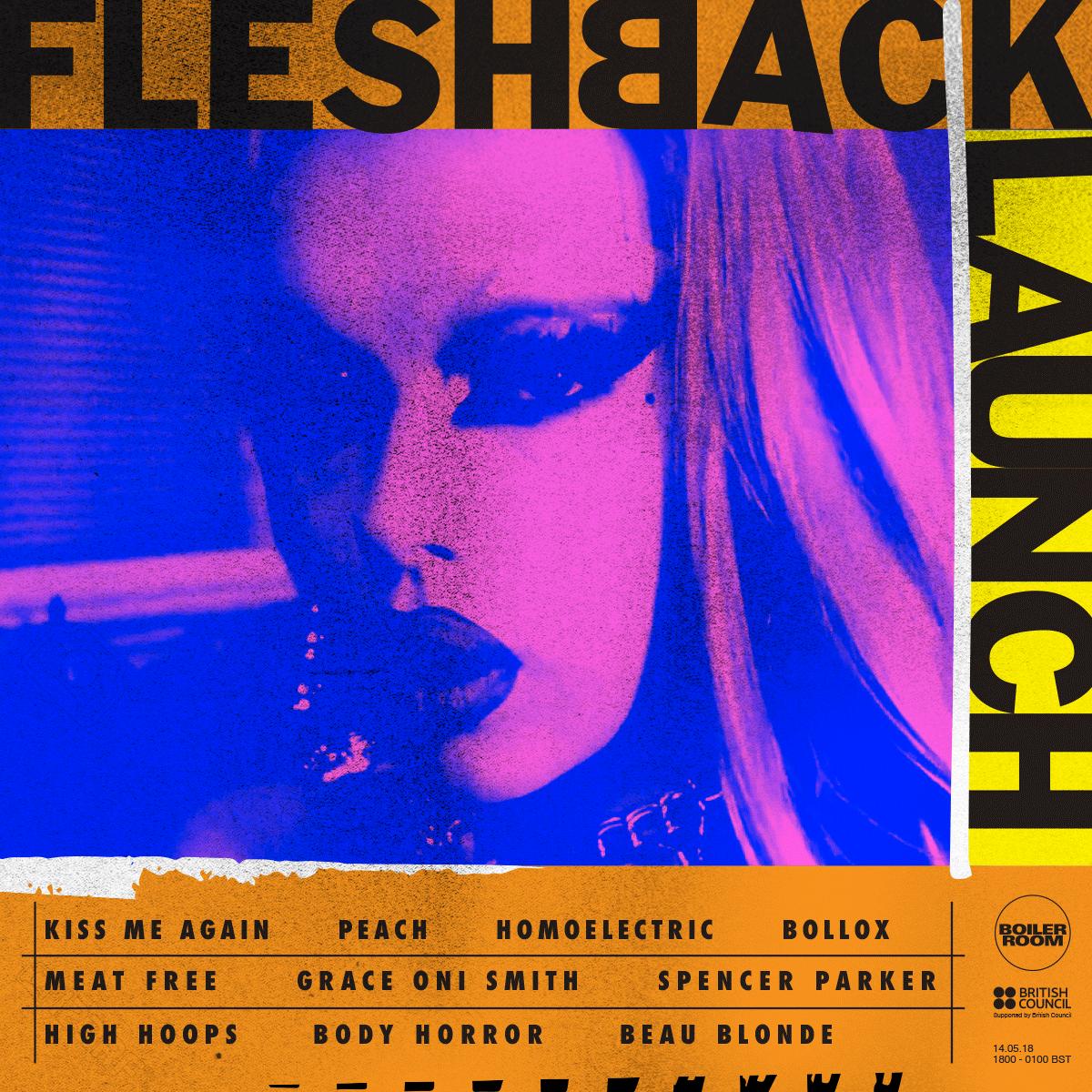 FLESHBACK_FINAL-3.png