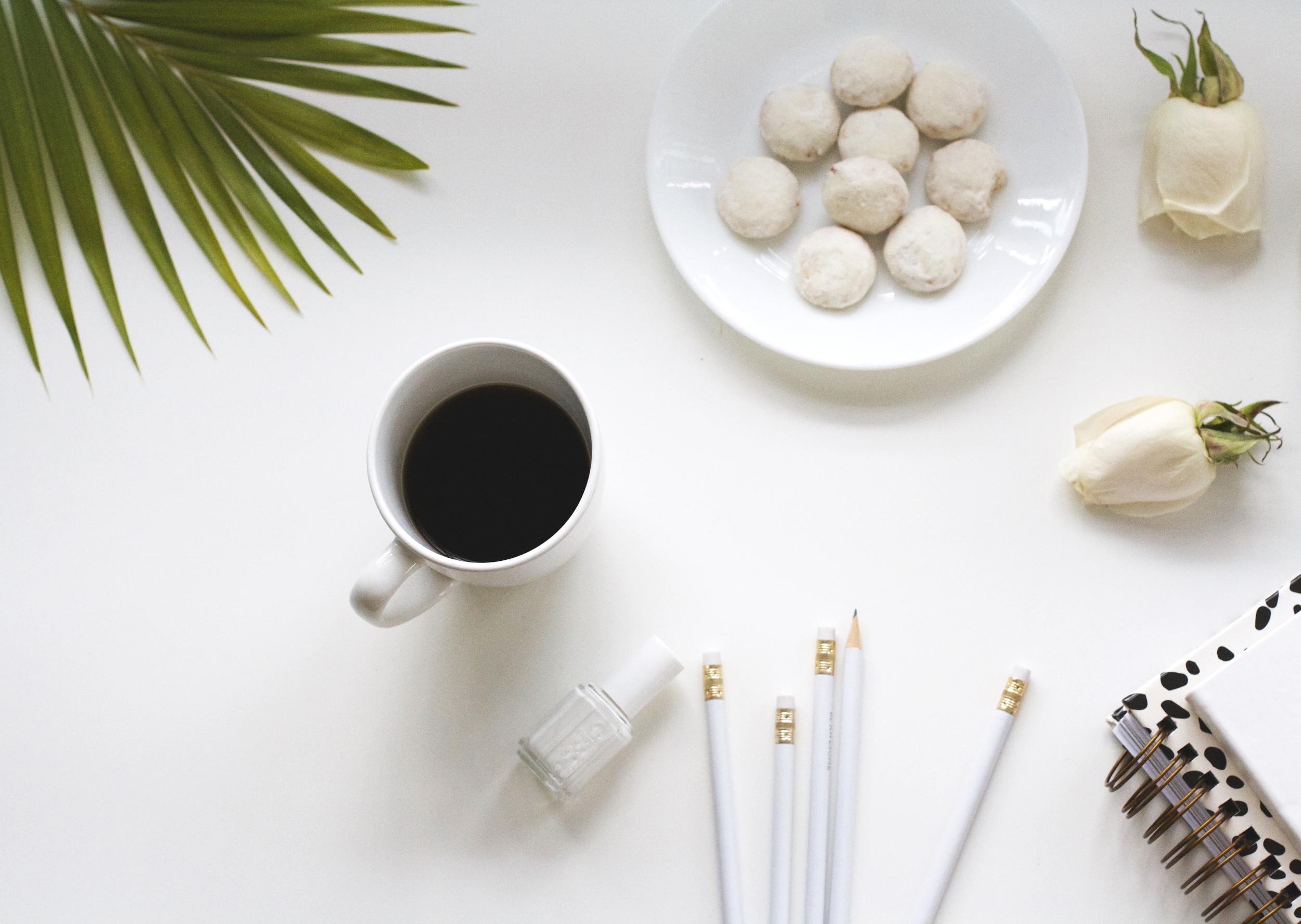mani + coffee.jpg