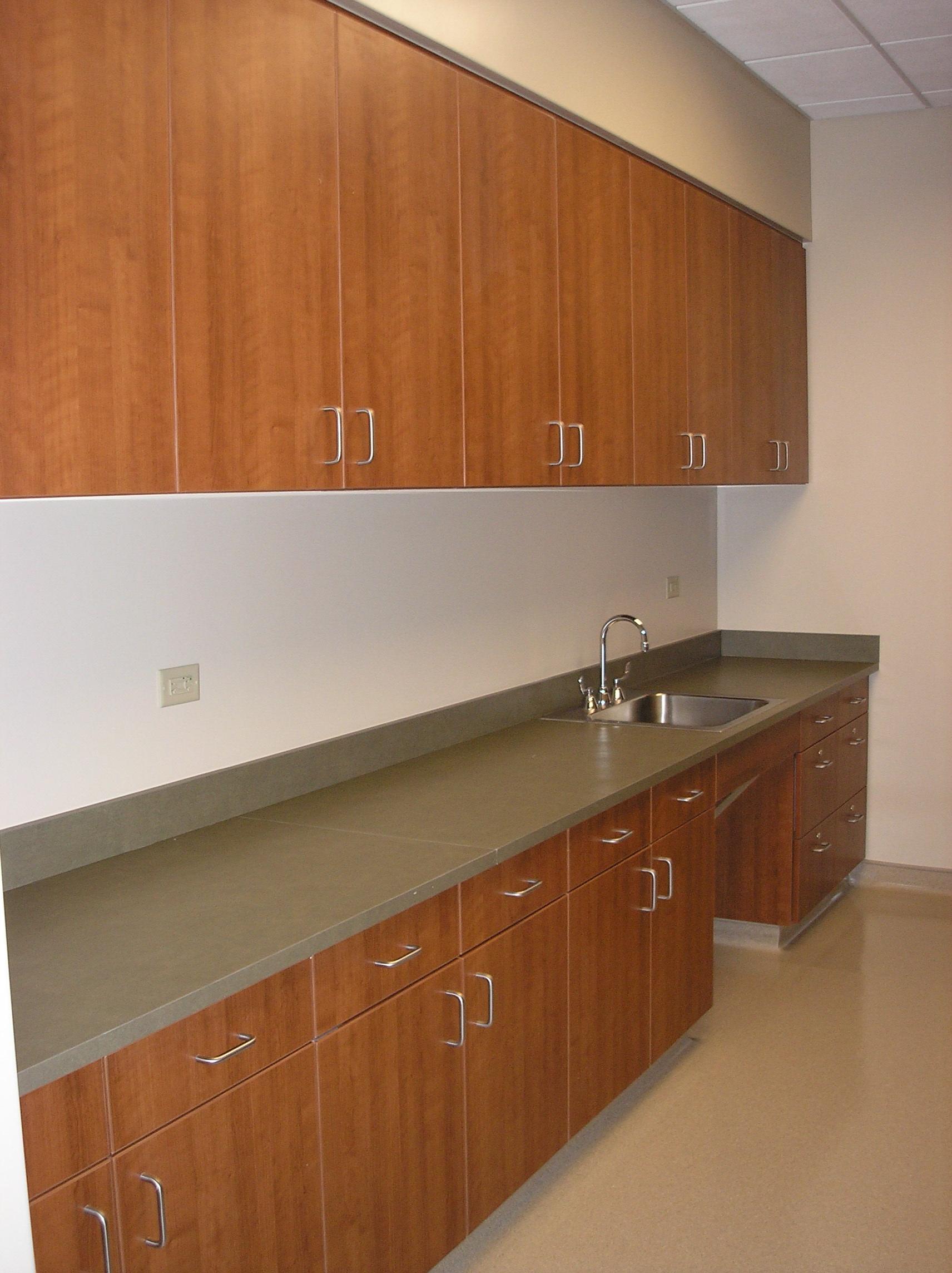 Frisco hospital 9.JPG