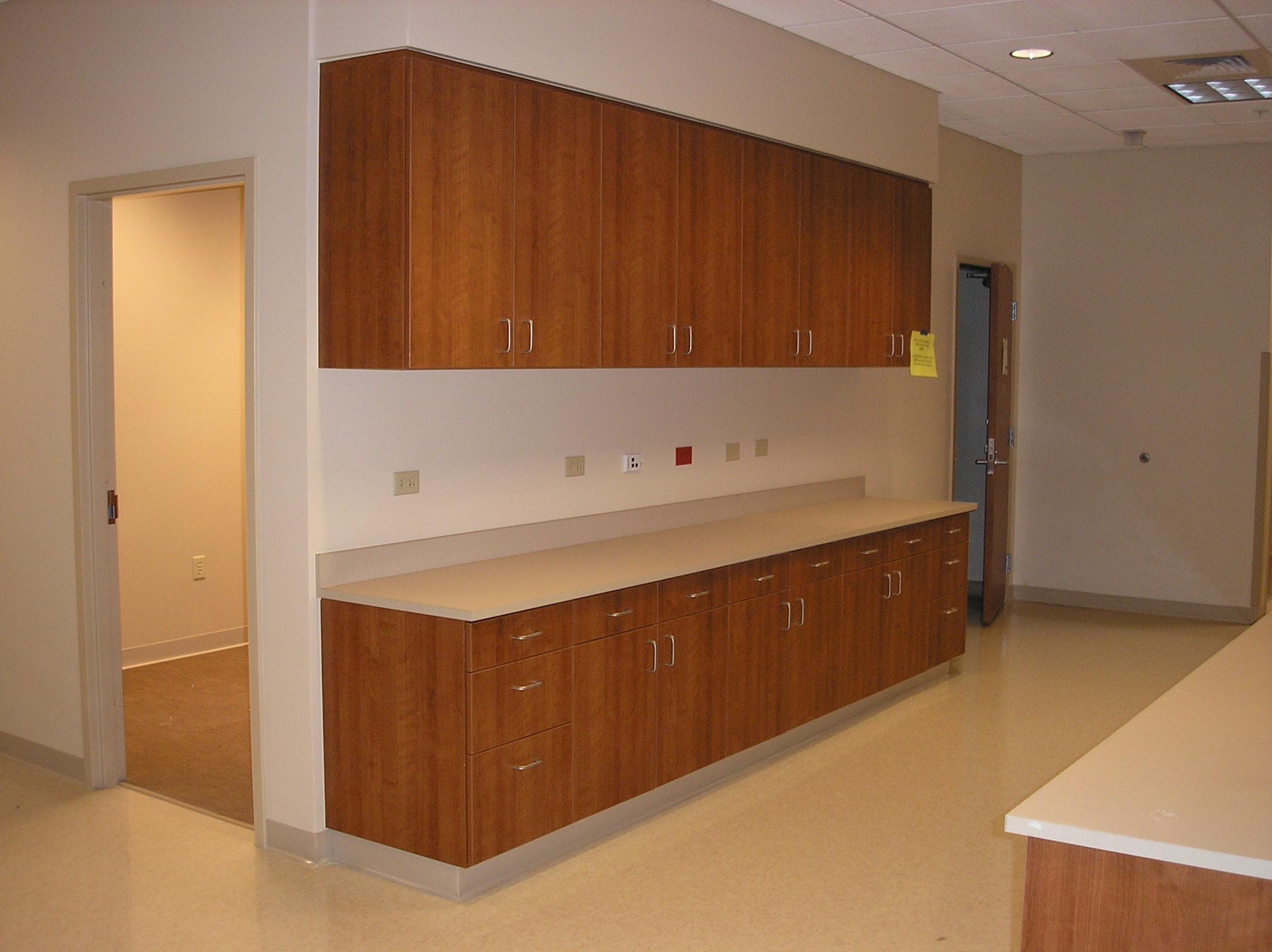 Frisco hospital 13.JPG