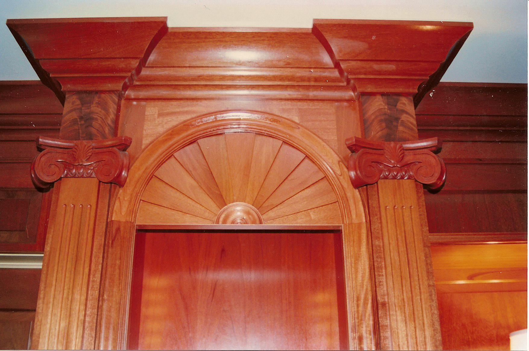 Mahogany library detail 3.jpg