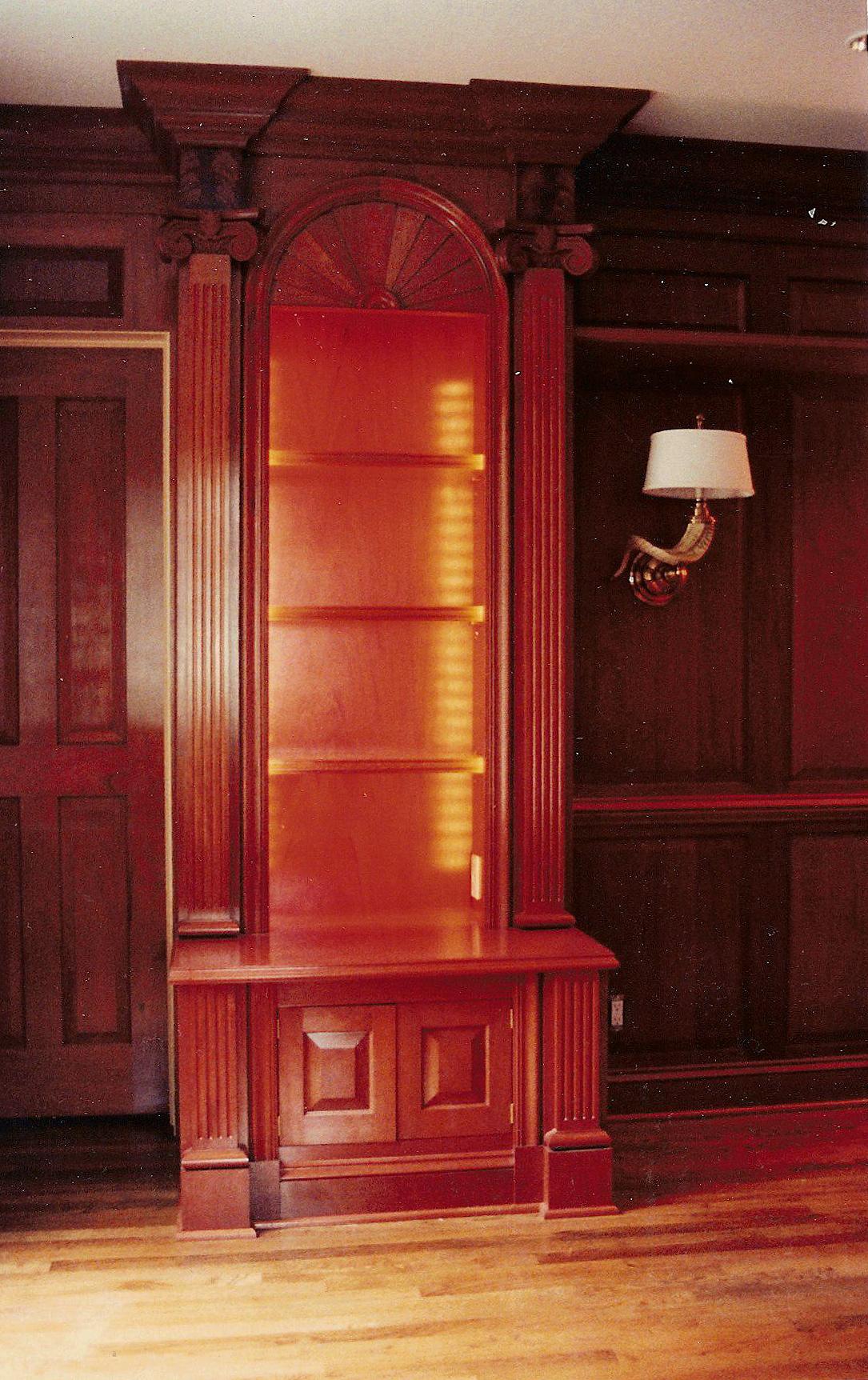 Mahogany library cabinet.jpg