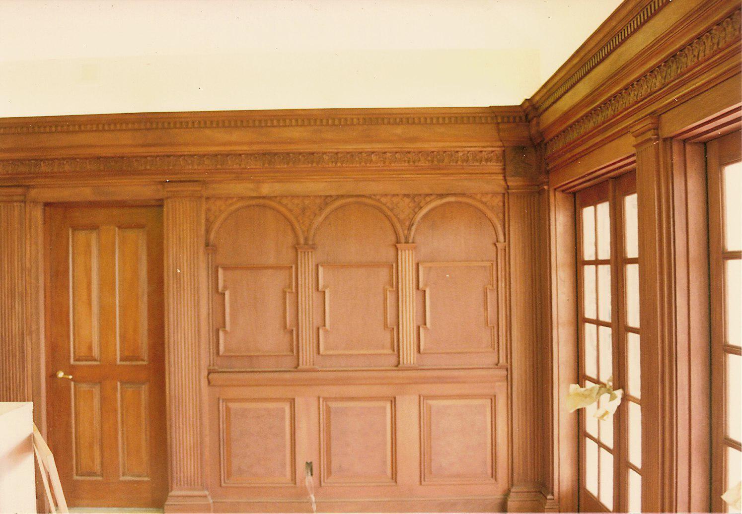 Mahogany law office.jpg