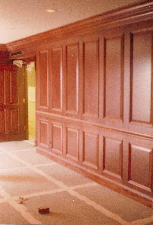 Makore panels.jpg