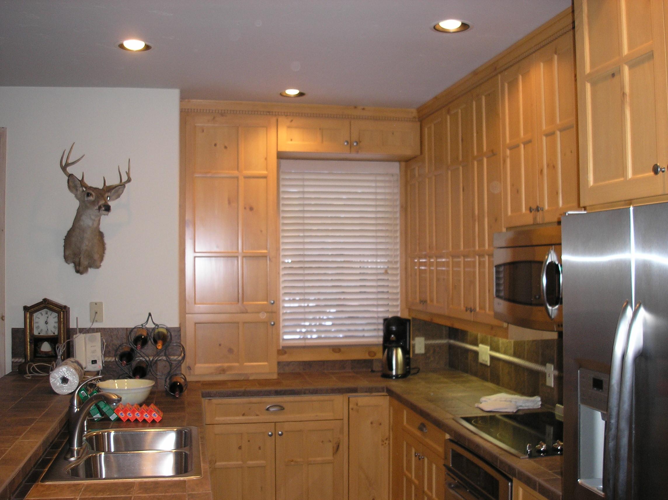 Keystone kitchen 2.JPG