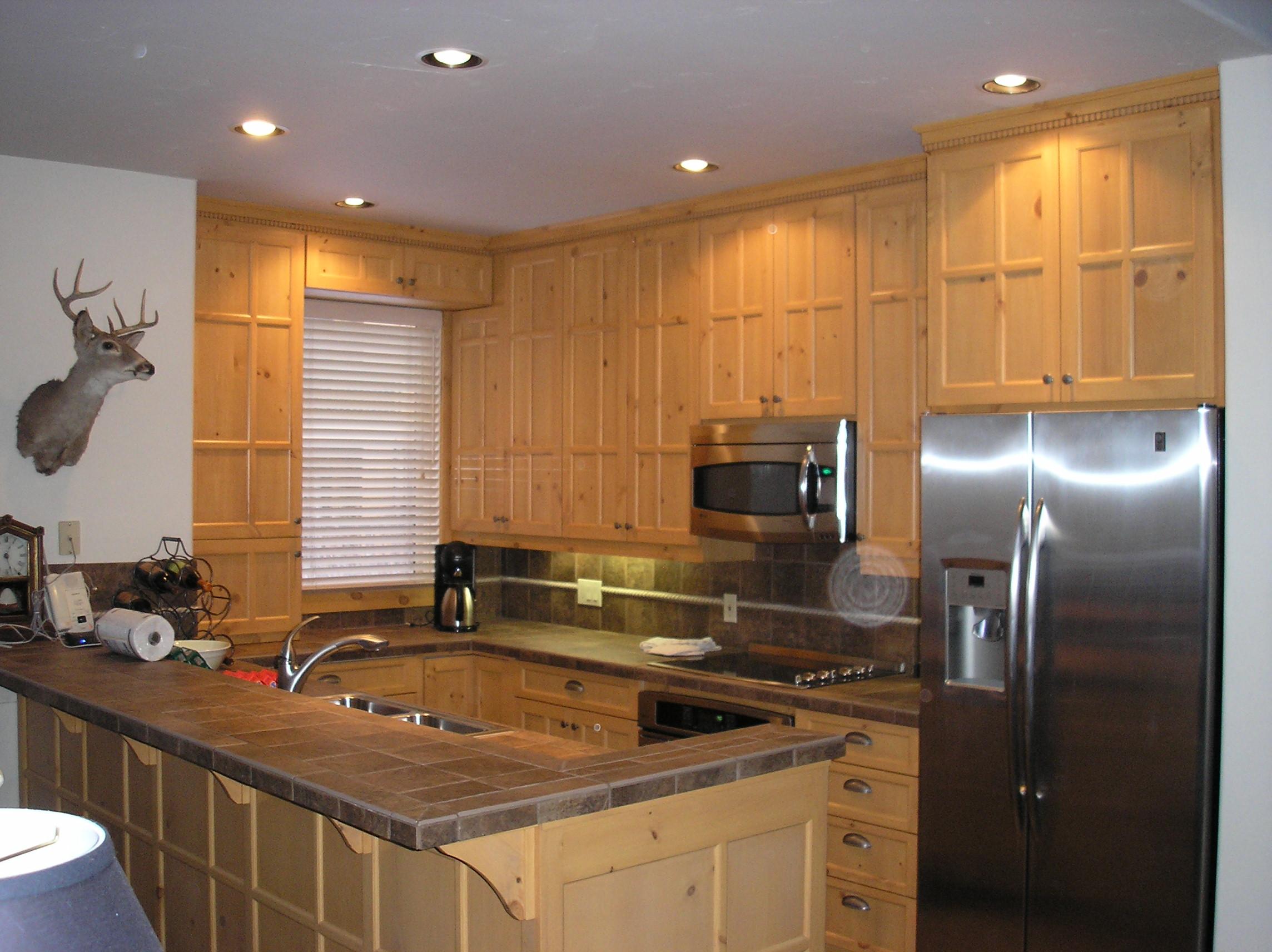 Keystone kitchen 3.JPG