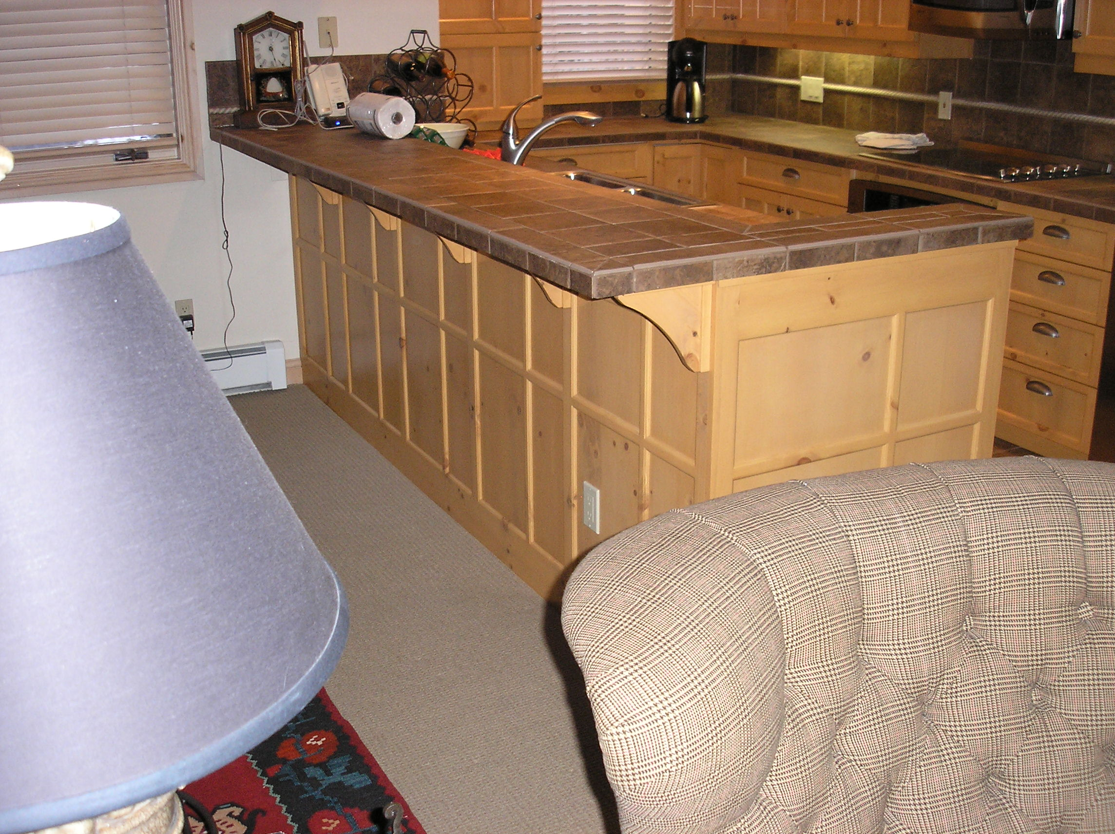 Keystone kitchen 4.JPG