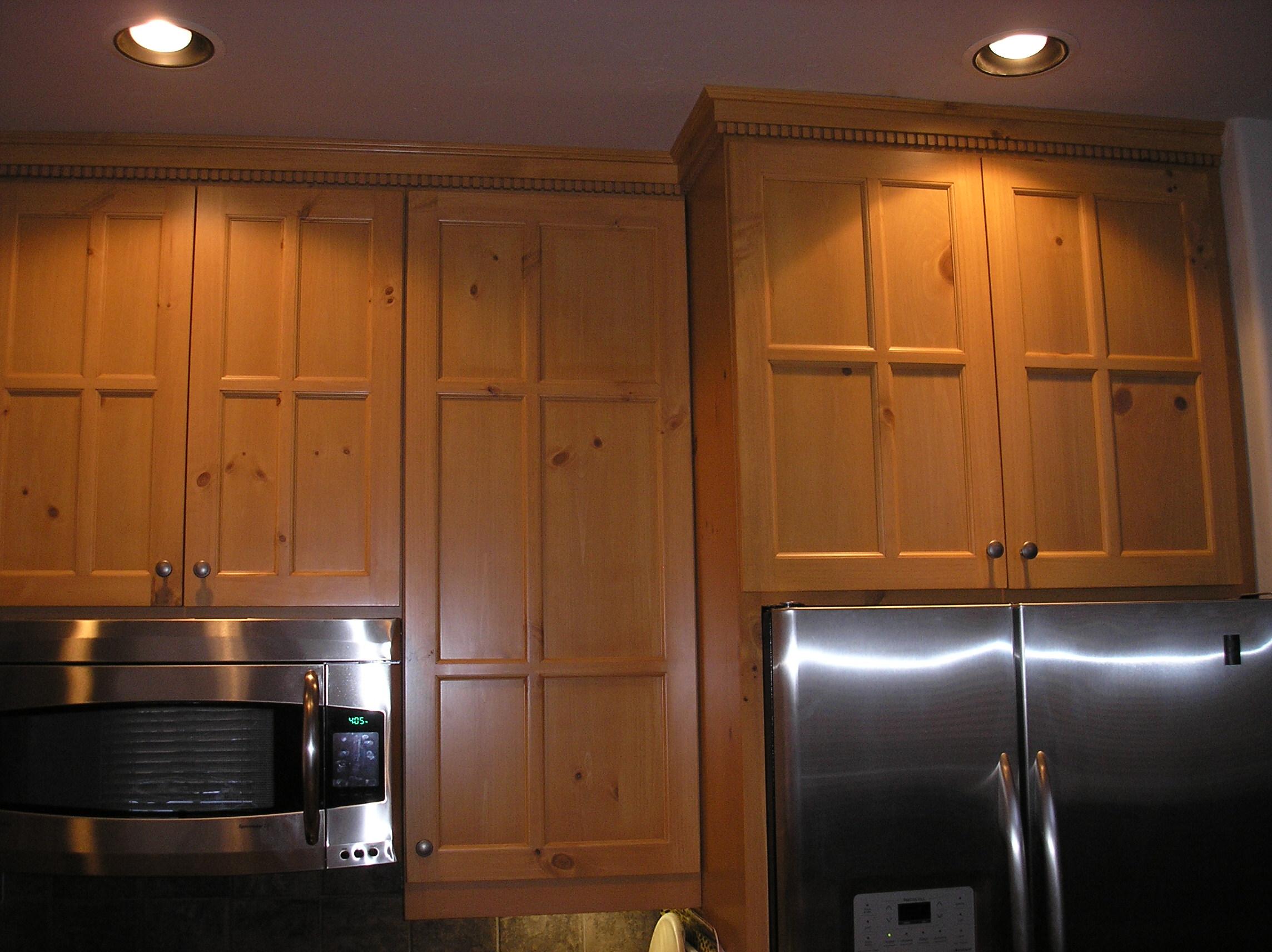 Keystone kitchen.JPG