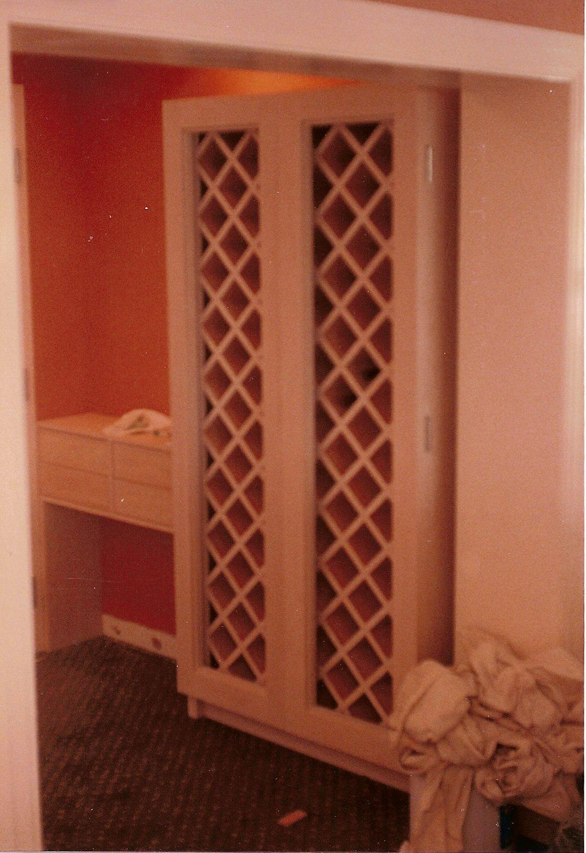 Wine cabinet copy.jpg