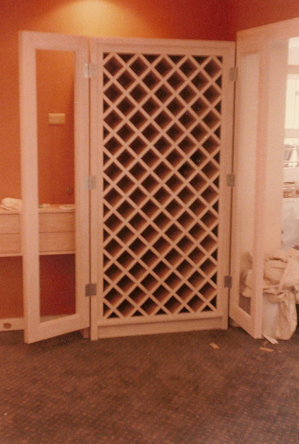 Wine cabinet.jpg