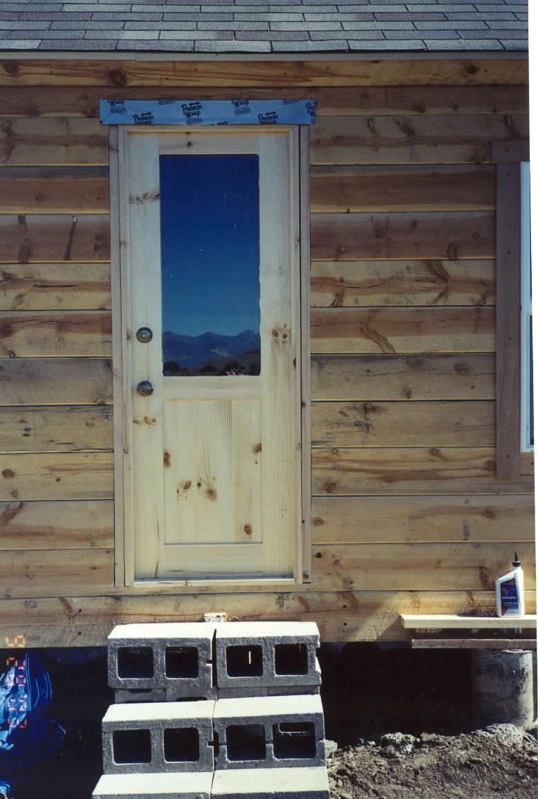 cabin door_1.jpg