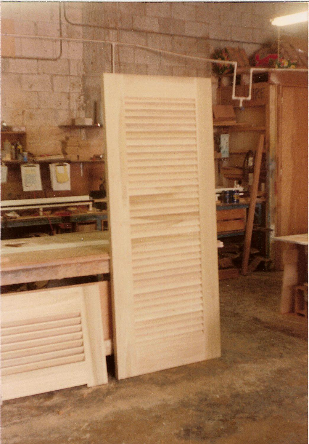 Louvered door and transom.jpg