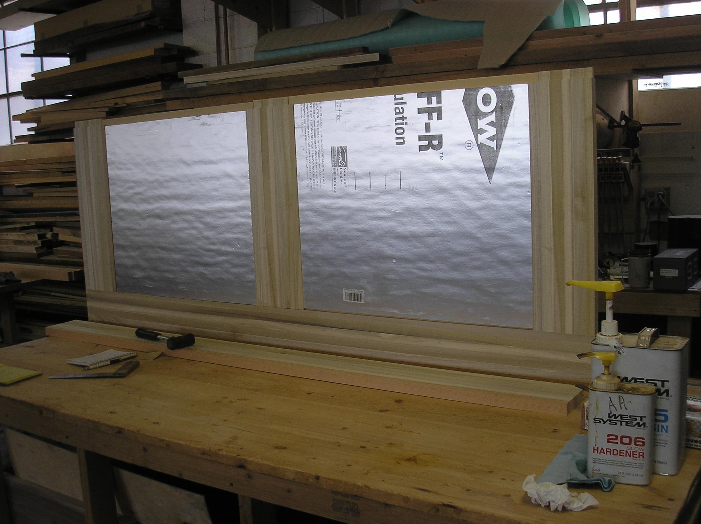 Insulated door.JPG