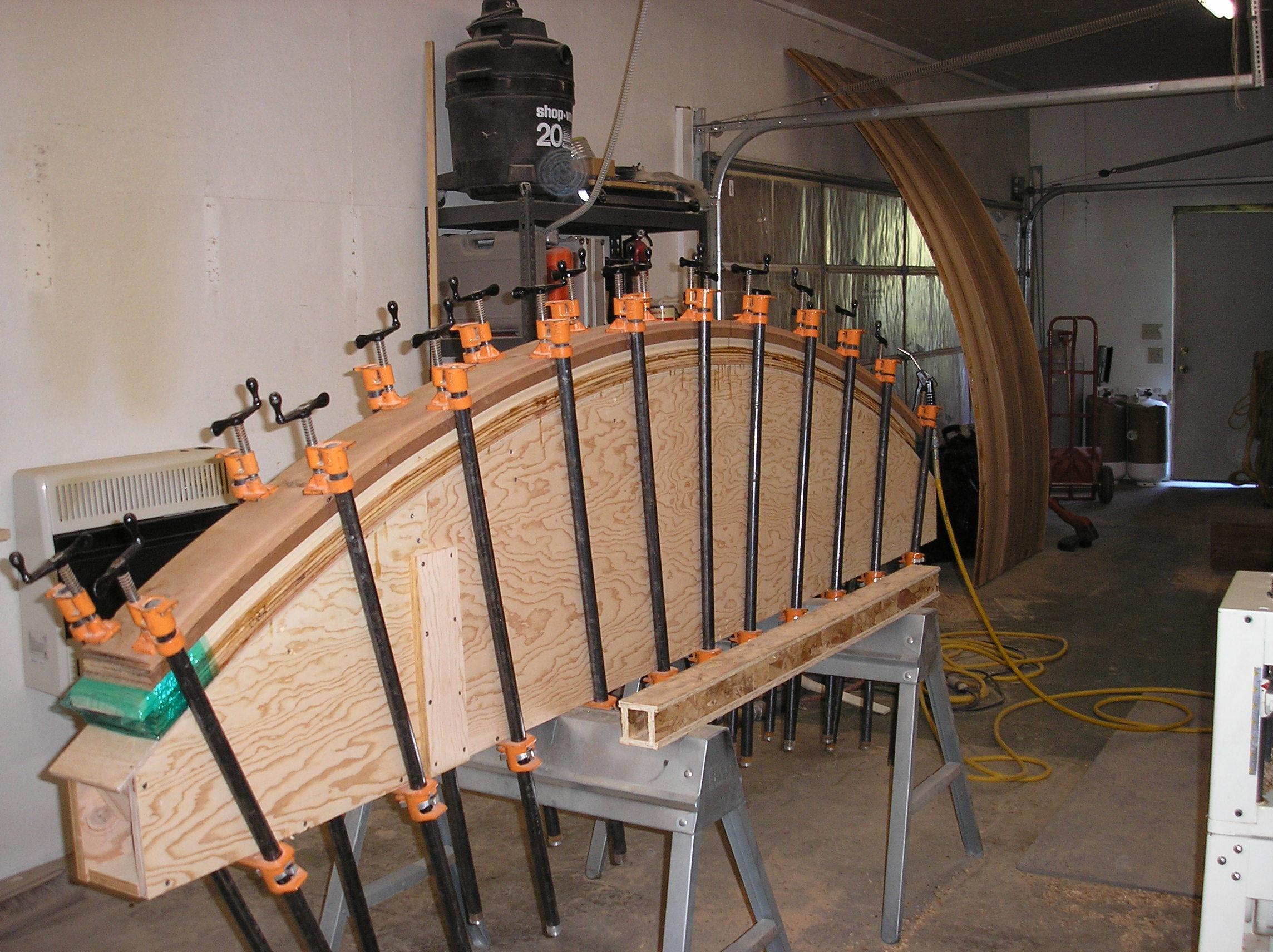 Bent laminated railing.JPG