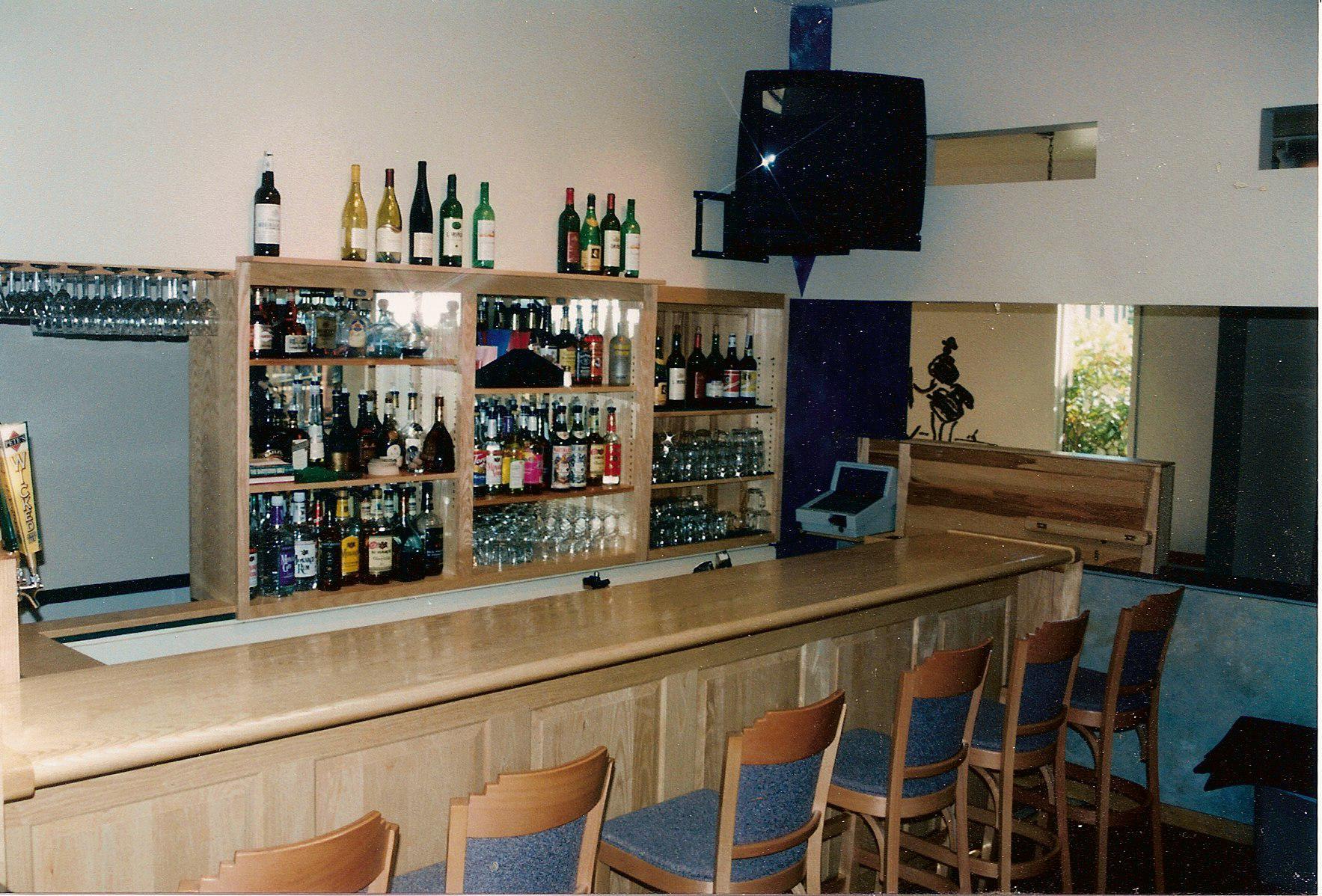 Ash bar.jpg