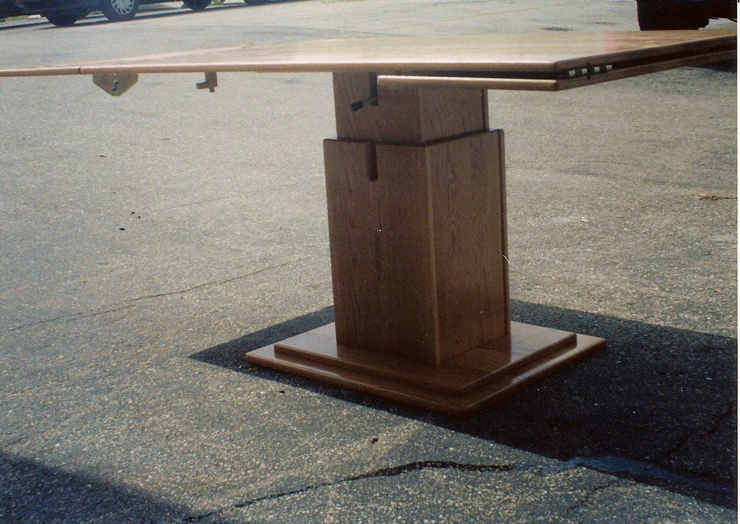 Hi-lo yacht table.jpg