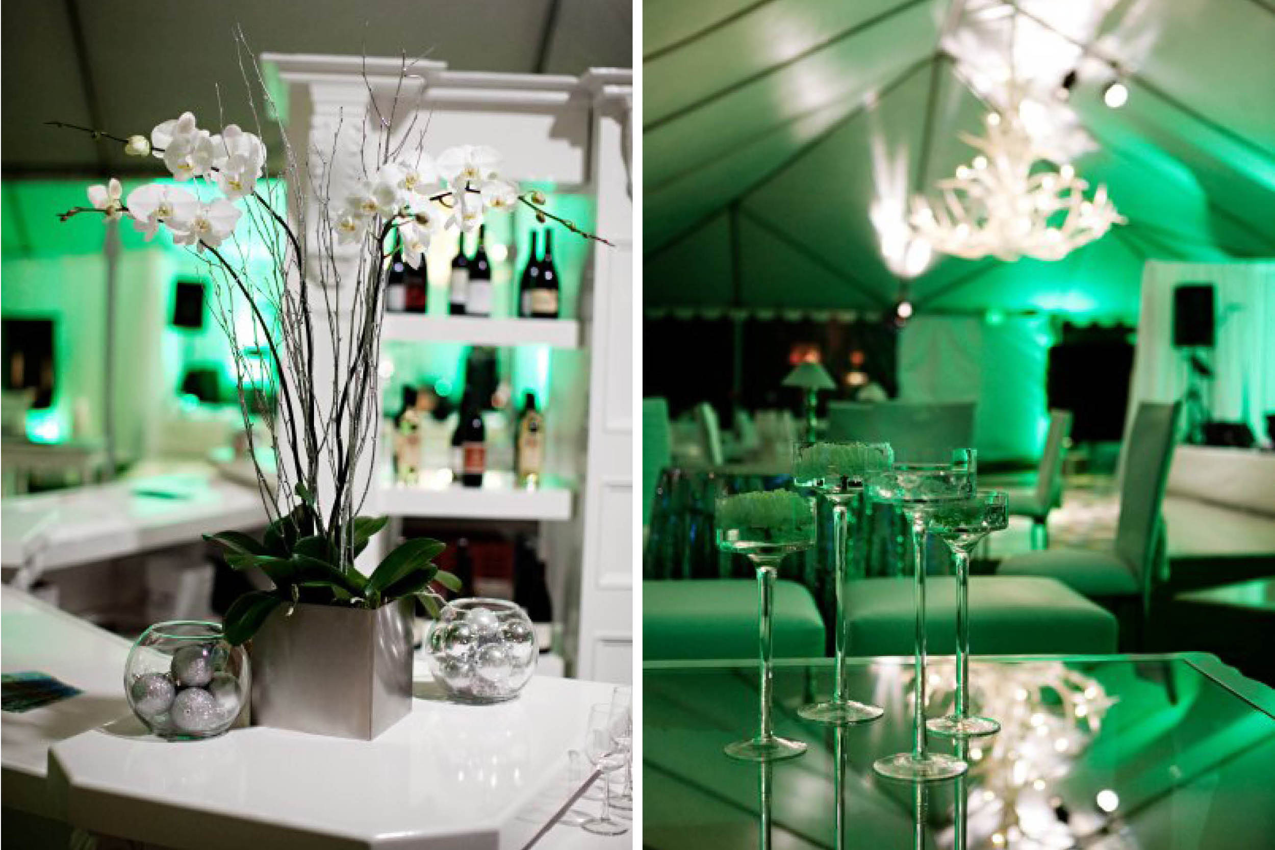 abd-meetings-events-alegria-by-design-corporate-winter-white-bash-destination-management-incentives-experiences (7).jpg