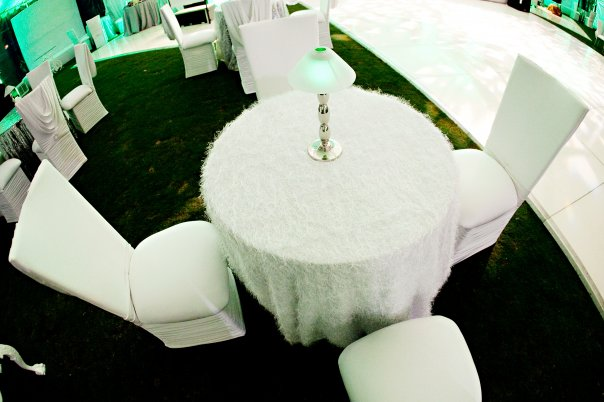 abd-meetings-events-alegria-by-design-corporate-winter-white-bash-destination-management-incentives-experiences (11).jpg