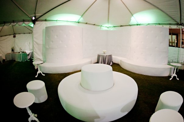 abd-meetings-events-alegria-by-design-corporate-winter-white-bash-destination-management-incentives-experiences (3).jpg