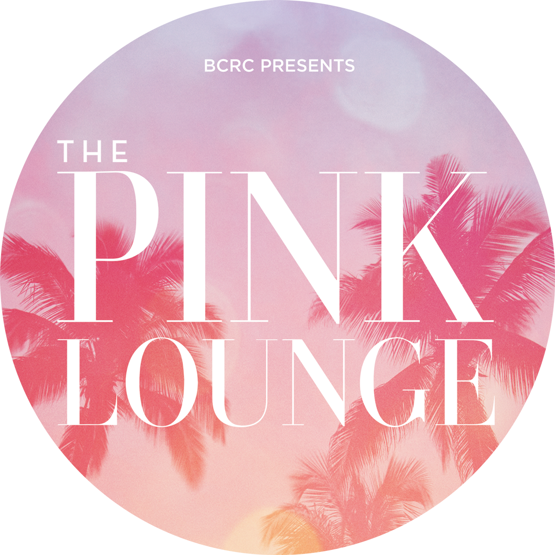 pinklounge_logo_fc.png
