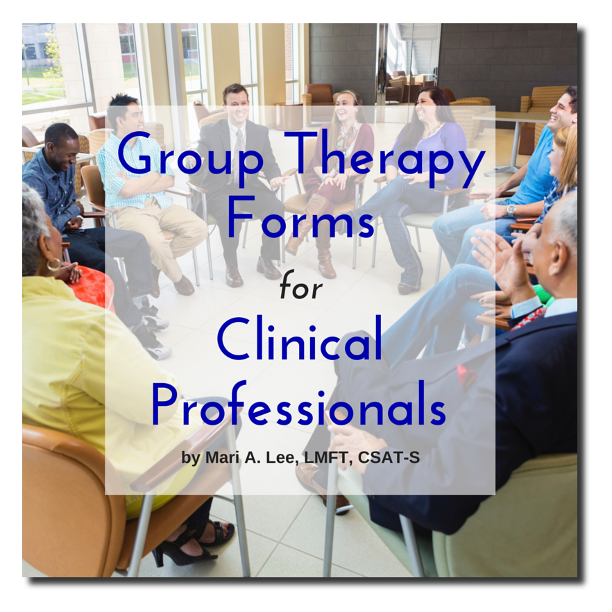 group-therapy-forms-clinical-professionals.png