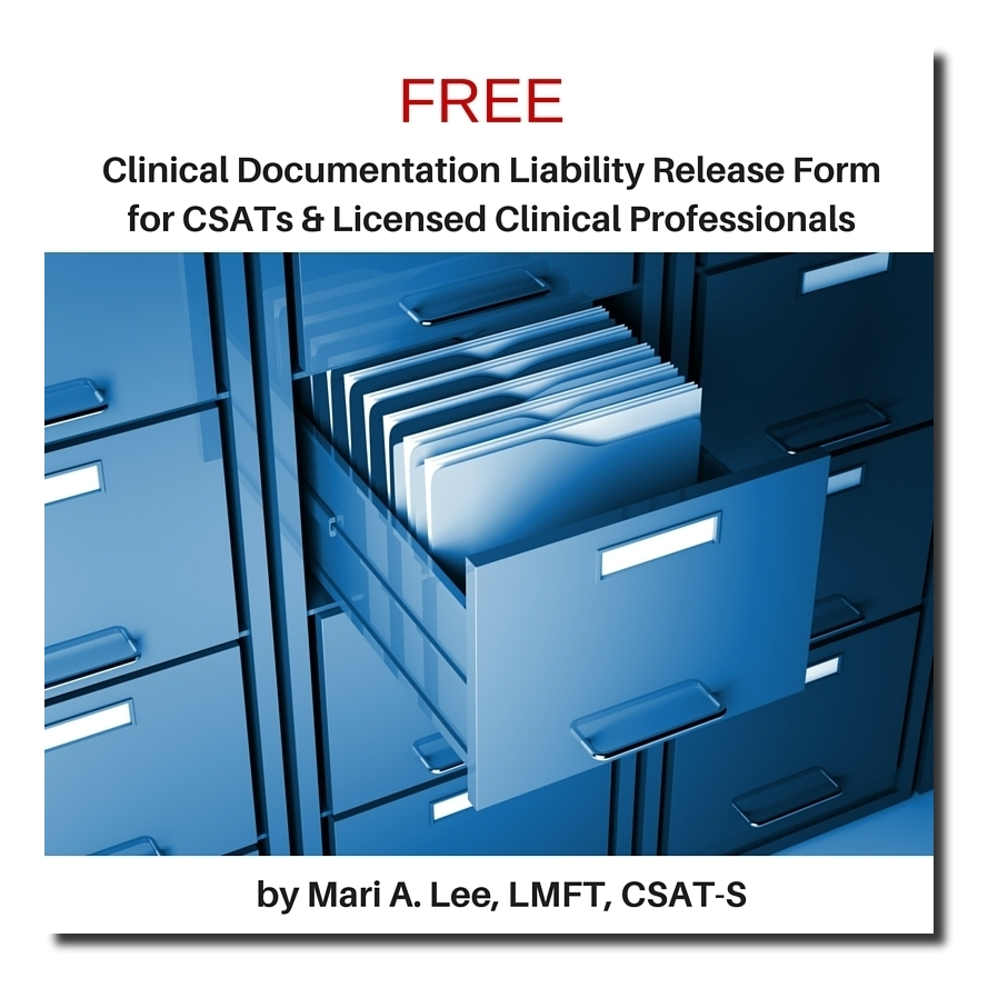 Clinical Documentation Liability Release Form.jpg