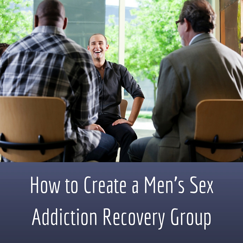 create-facilitate-recovery-group-sex-addicts.jpg