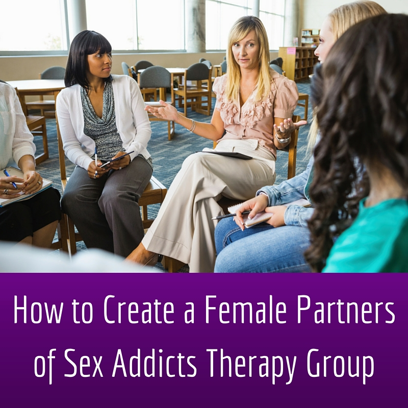 create-facilitate-recovery-group-partners-sex-addict.jpg