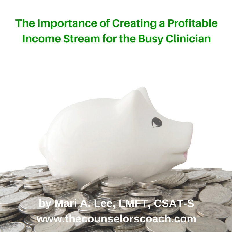 passive-income-stream-image.jpeg