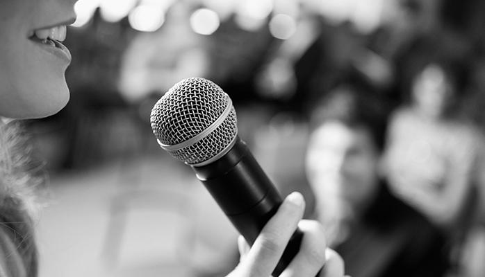 public_speaking_information.jpg