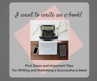 how-to-write-an-ebook.jpg