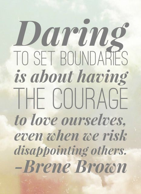 therapist-gossip-boundaries.jpg