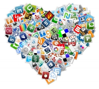 social-media heart.jpg