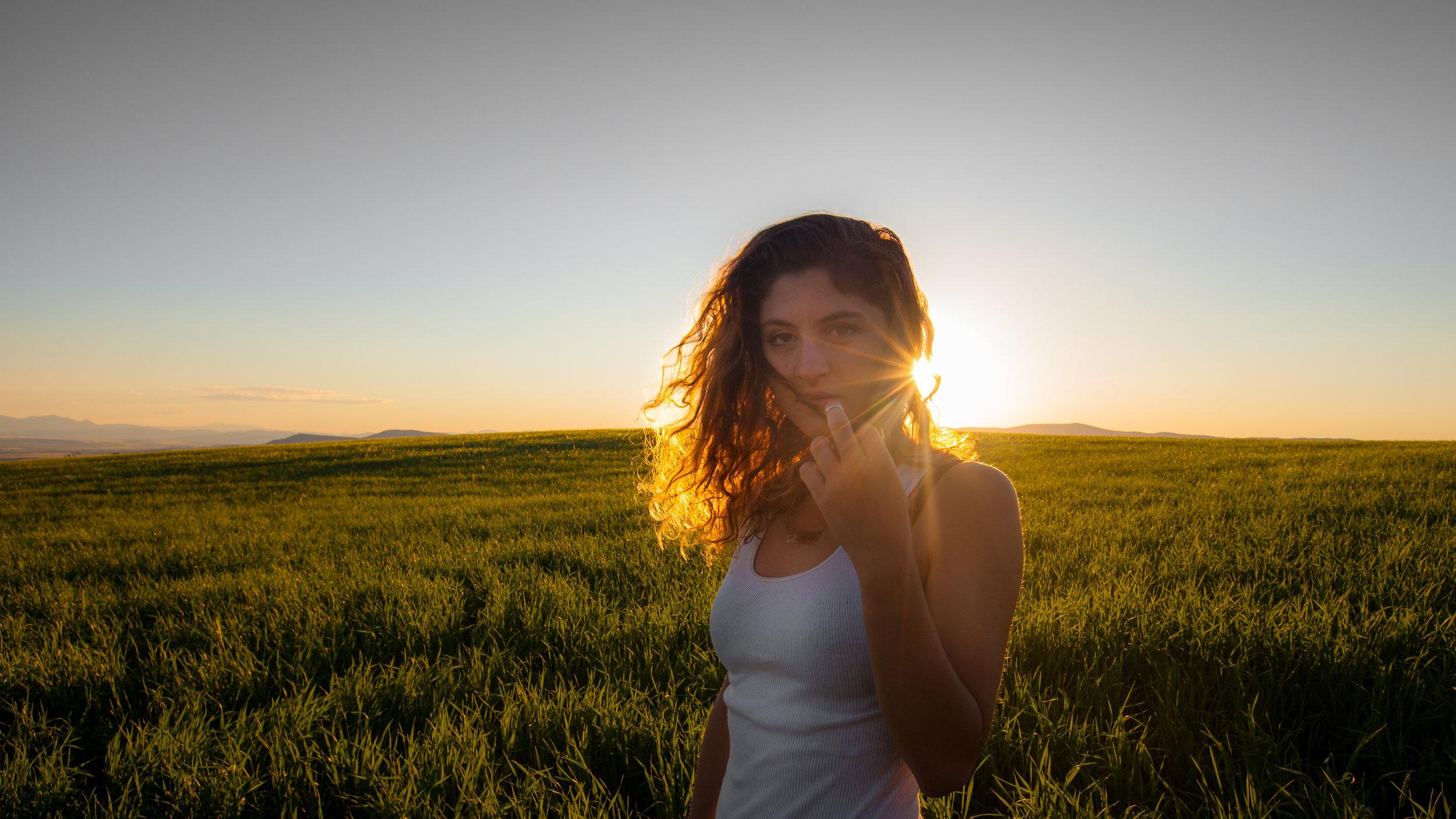 Francesca_Sunset.jpg