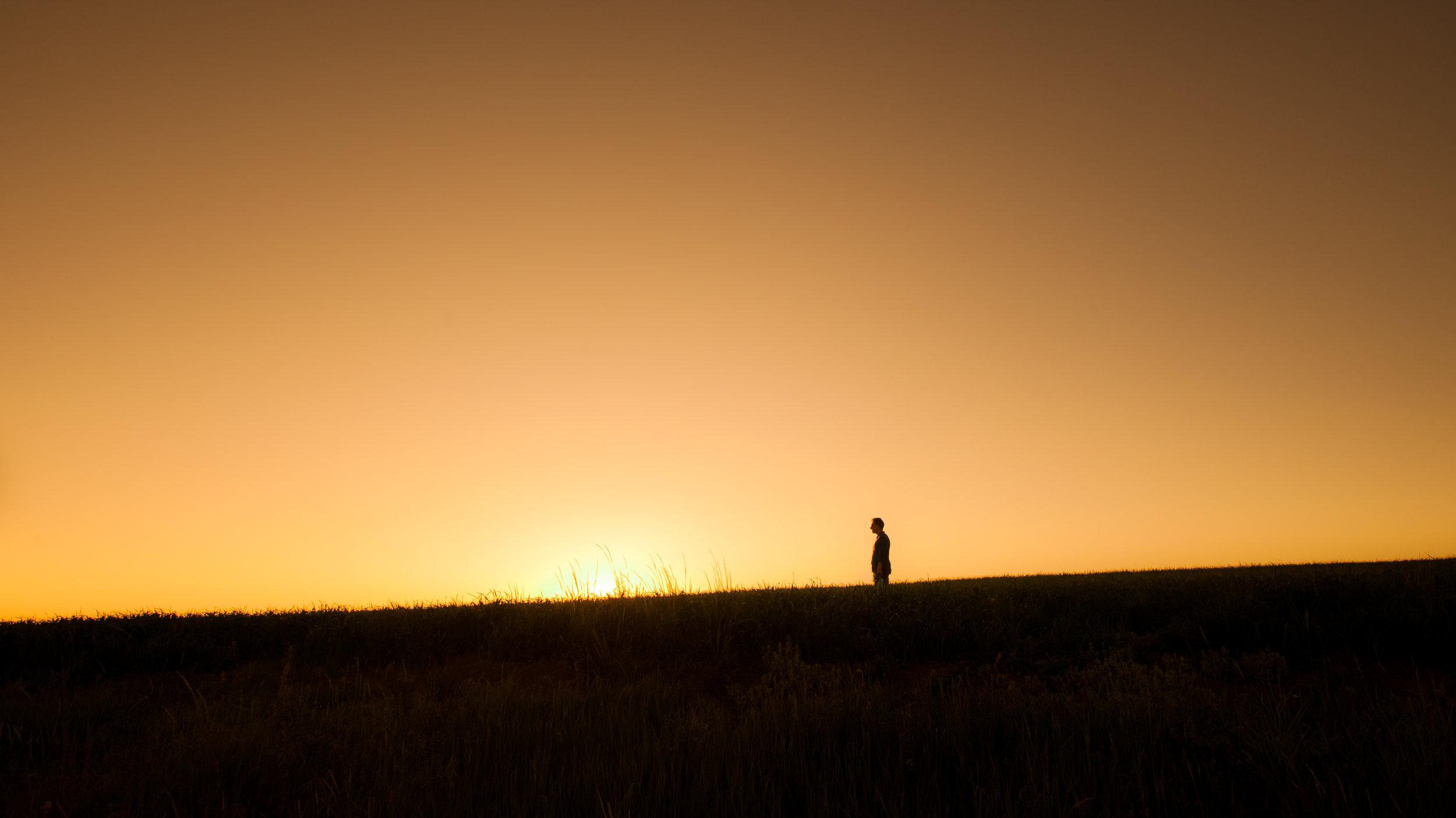 Jon_SunsetSilhouette.jpg