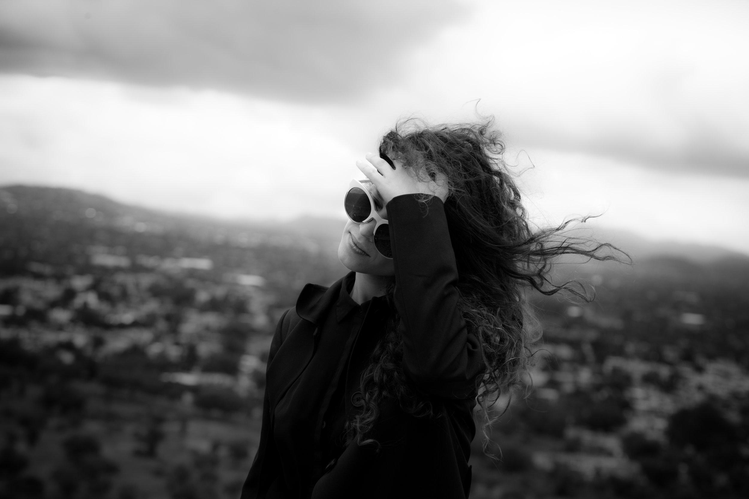 Teotihuacan_Cris_BW_Hair.jpg
