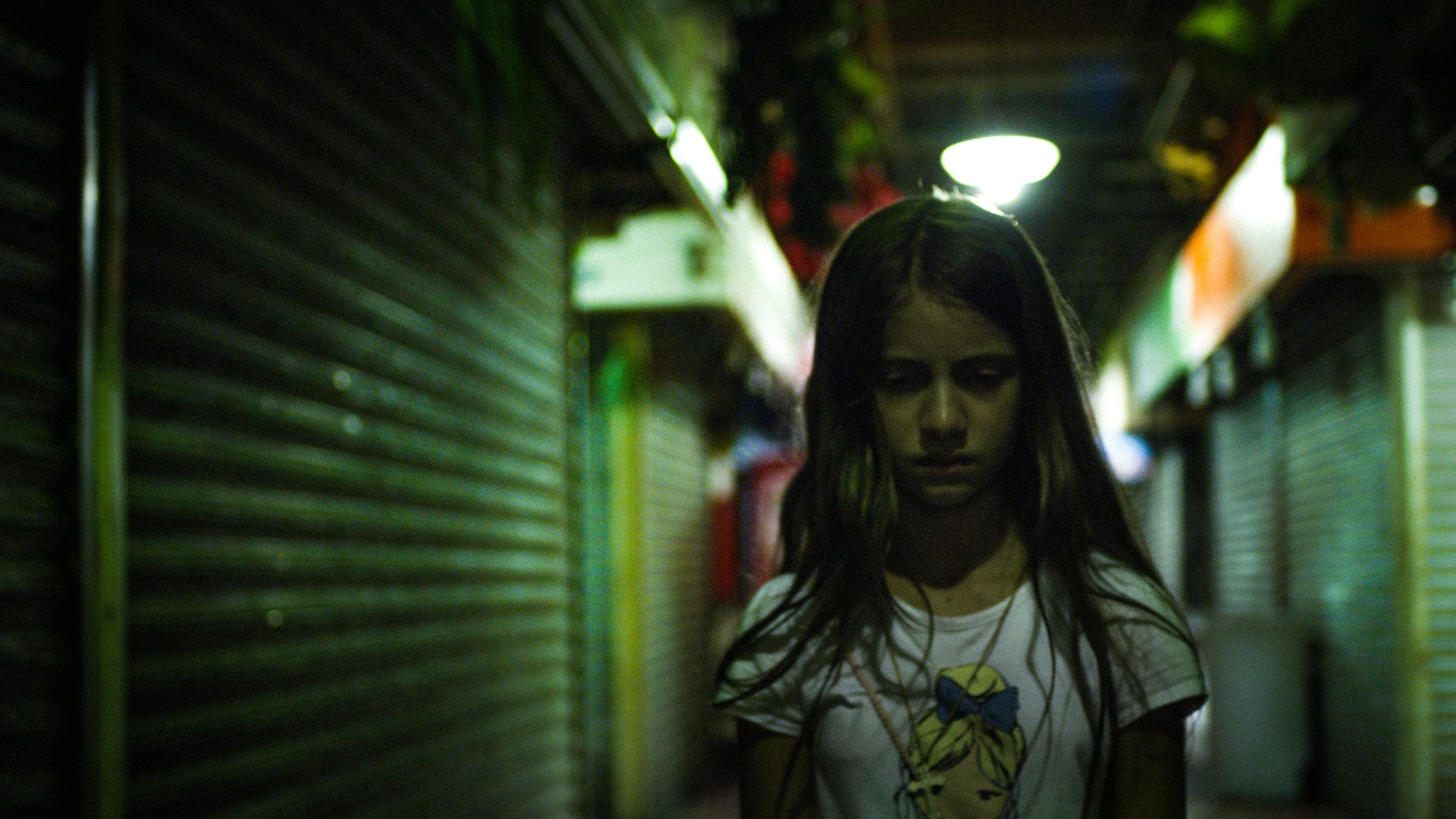 MOA_Still-18.jpg