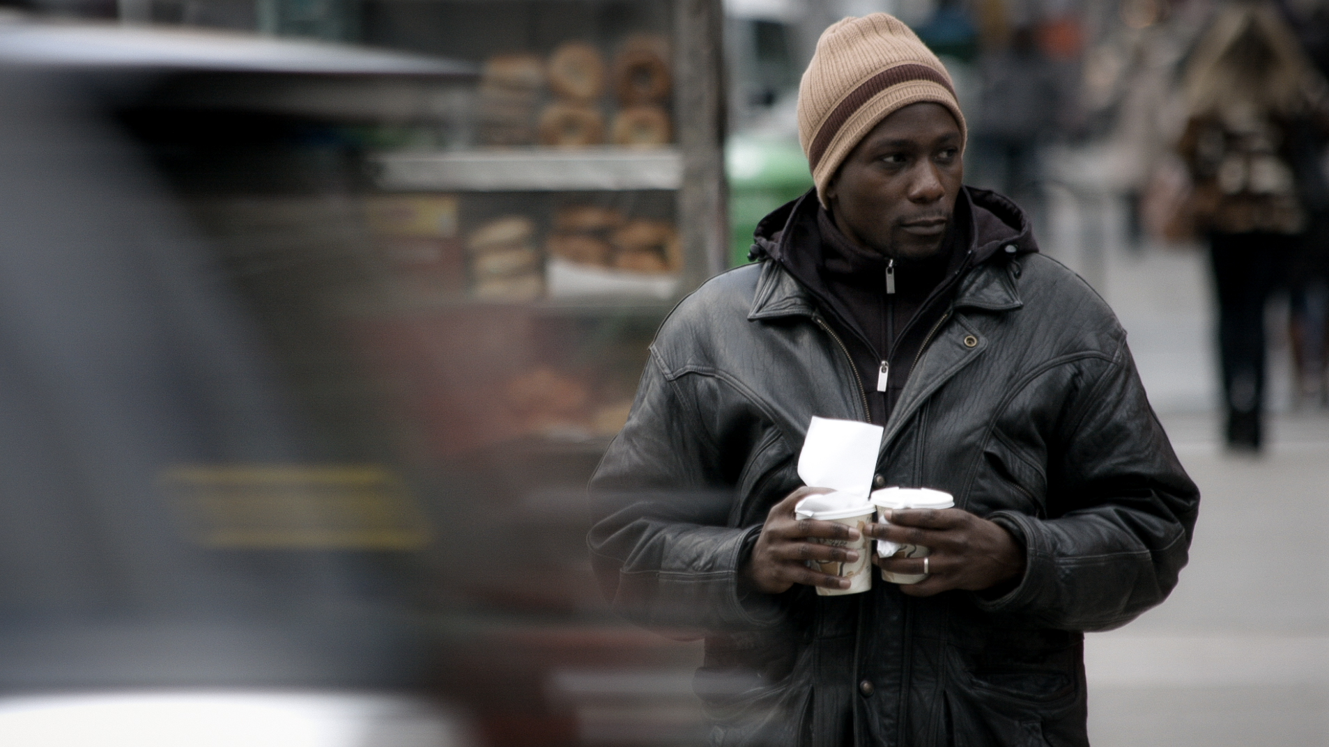 5th18th_Amadou_coffee.jpg