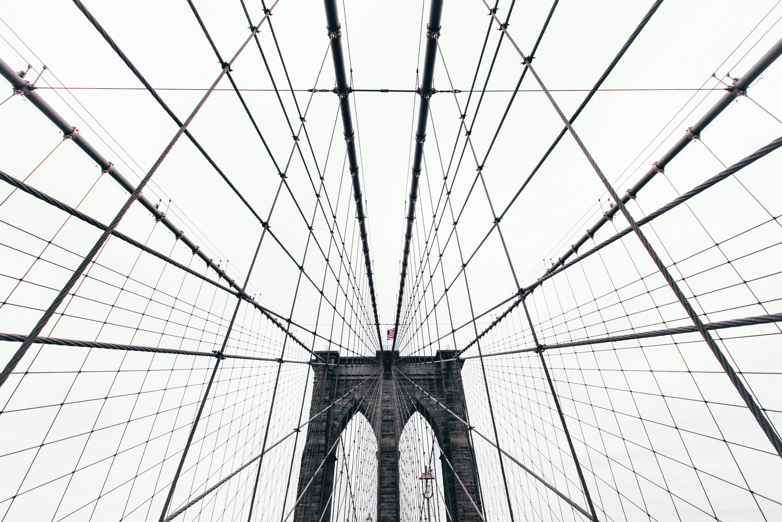 BrooklynBridge_Lines.jpg